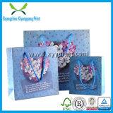 Machine de fabrication de Kraft Paper Bag Manufacturers Chine