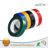 ゴムPVC電気絶縁体テープ