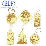 عادة مجوهرات علامة مميّزة بطاقة بطاقات