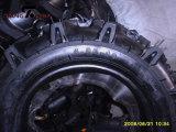 R1 Neumático agrícola, Granja de neumáticos, tractores neumáticos (400-8, 400-10)