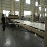 Schrank-Schaum-Vorstand-Produktionszweig WPC PVC-Kitechen