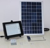 Luci del pannello solare LED per il tabellone per le affissioni