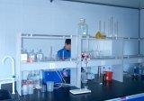 Qualitäts-Zufuhr Geade 21%P MDCP (monodikalziumphosphat)
