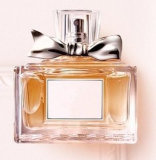 Modèle spécial et parfum avec du charme durable avec de grands parfums courants d'hommes