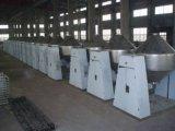 Strumentazione del miscelatore di doppio cono per la polvere dell'argilla