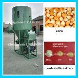 Tierfutter-Brecheranlage u. Mischer|Zufuhr-Brecheranlage-Maschine|Zufuhr-Mischmaschine