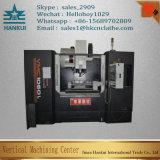 De Machine van het Malen van Pricision CNC van Vmc1060L/CNC Machinaal bewerkend Centrum voor Complexe Delen
