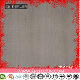 Revêtement de plancher en vinyle PVC en relief et en relief de 2 mm