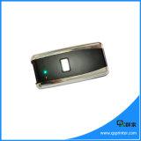 1d de 2D Draadloze Scanner van de Staaf van de Code Qr voor Inventaris