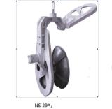 Bloque marina de la energía hydráulica (BTW1)