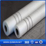 Treillis métallique de fibre de verre de qualité
