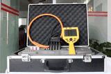indústria Videoscope do Portable de 6.0mm com rotação do manche de 360 graus, cabo de teste de 1.5m