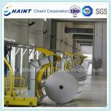 Бумажная система транспортера крена для бумажной фабрики