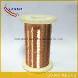Collegare 0.1mm della lega di nichel di rame di buona qualità CuNi2 CNW-5/GCN5W in azione