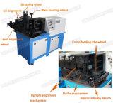 Jgh-60 het In reliëf maken van de Ambacht van het metaal Machine