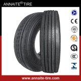 New Radial Bus Tire 11r24.5 for Sell