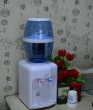 De directe het Drinken Pot van de Zuiveringsinstallatie van het Mineraalwater qy-14f2