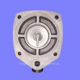 Kundenspezifisches Soem Aluminum Die Casting für Power Tool Part