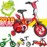 تصنيع المعدات الأصلية طفل دراجة ثلاثية / الأطفال الثلاثيه / أطفال دراجة ثلاثية للبيع