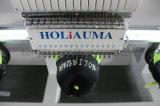 安い価格の高品質の販売のためのHoliaumaの帽子の刺繍機械