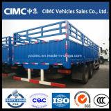 販売のためのエチオピアのトラックのSinotruk HOWO 6X4 336HPの貨物トラック