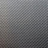 Ячеистая сеть Weave равнины/Twill/голландеца сплетенная нержавеющей сталью