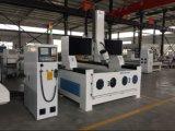 Linearer ATC CNC-Fräser Hilfsmittel-Änderungs-Italien-Hsd mit Hilfsmittel 6 (IG1530F)