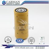 De Filter van de brandstof (1R0770) voor het Graafwerktuig van de Kat, Filters voor de Machines van de Bouw, de Filter van de Olie, AutoDelen, de Hydraulische Filter van de Olie