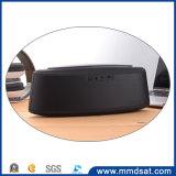 B3 диктор Bluetooth варианта экрана касания портативный с Bass/TF