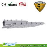 Großverkauf-und Straßenlaterneder Fabrik-IP67 der hohen Leistungsfähigkeits-300W LED