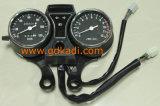tachimetro del motociclo per CG150