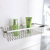Санитарной шкаф ванны провода нержавеющей стали изделий одиночной установленный стеной (SUS304)