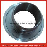 OEMの精密CNCによって機械で造られる製品