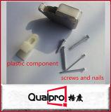 Noten-Verschluss-/Tür-Verschluss-Druckknopf OP7901
