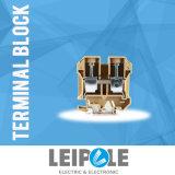 経済的な端子ブロック35mmのヨーロッパ人の品質
