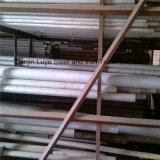 Buis 304 van het staal de Goede Kwaliteit van de Pijp van het Roestvrij staal
