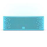 Haut-parleur Pocket stéréo mains libres du haut-parleur 1500mAh 3.8V Bluetooth d'auxine de Micro-ÉCART-TYPE de Xiaomi