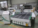 Máquina de gravura quente FM1325 do Woodworking da venda em India