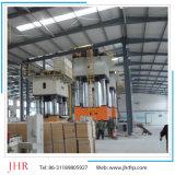 Máquina automática de la prensa de potencia de SMC del panel del equipo hidráulico de la prensa
