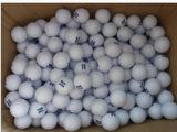 昇進のゴルフ・ボール、3piecesゴルフ・ボール、2pieces球