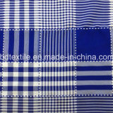 도비 Mini 매트, Garment, Table Cloth Fabric, Kitchen Towel Fabric, Uniform를 위한 Jacquard Mini 매트