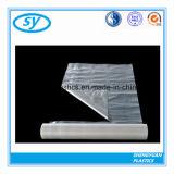 Мешок еды HDPE цены изготовления пластичный для упаковки