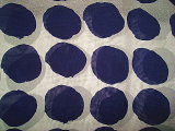 Ткань простирания сатинировки парчи печатание Silk