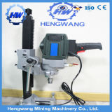 300mm Core Drilling Machine Price
