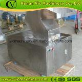 Máquina de corte de carne y hueso de la serie SGJ