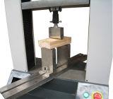 Wtd-W50によってコンピュータ化される電子ユニバーサル試験装置