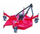 Косилка восьмиугольника трактора (серии FM100)