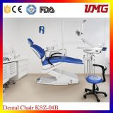 Silla dental superior de China para la medicina