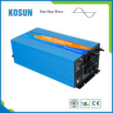 invertitore puro di Powe dell'onda di seno 3kw con il regolatore solare del caricatore di MPPT