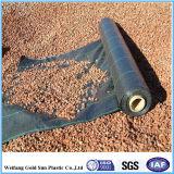 105のGSM PP雑草防除のマット
